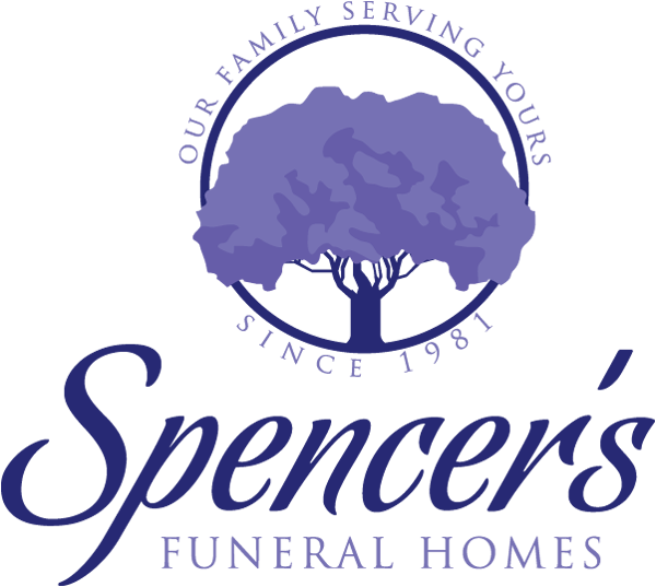 Spencer's Funeral Home