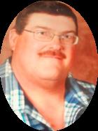 Derrick Snook