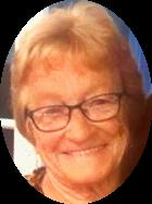 Caroline Snook