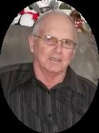 Frederick Oke