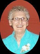 Betty Langdon