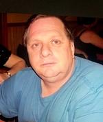 Kevin Thomas  Pierce