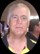 Donald Kearley