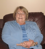 Effie Hilda  Langdon