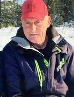 Gordon Mullins