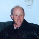 Vernon Clayton  Bartlett