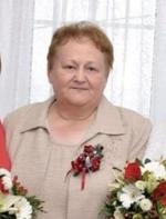 Audrey Deborah  Griffin
